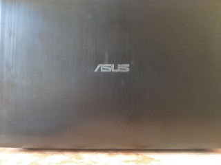 Pc portable asus