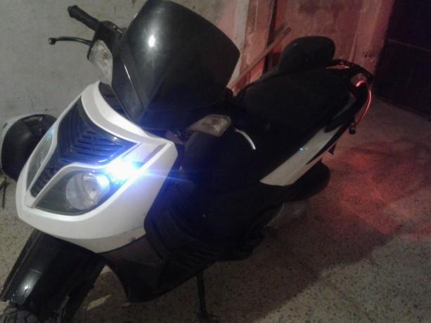 scooter-keeway-outlook-big-0
