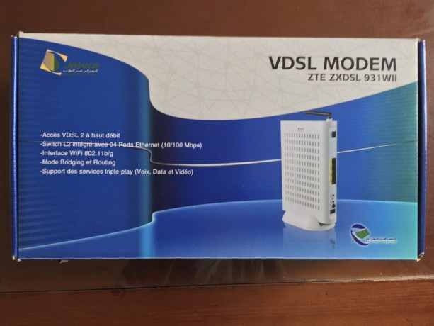 modem-vdsl-zte-big-0