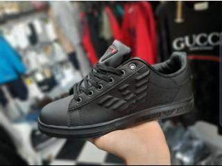 Prix choc armani shoes