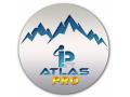 atlas-pro-iptv-small-1