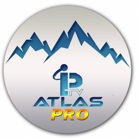 atlas-pro-iptv-big-1