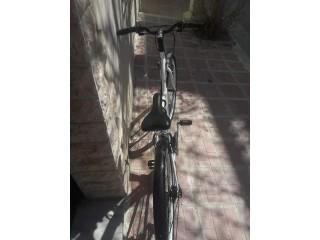 Vélo between original 3