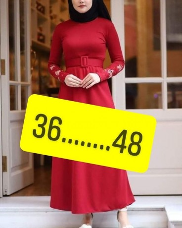robe-hijab-big-4