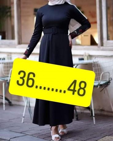 robe-hijab-big-3