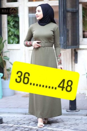 robe-hijab-big-0
