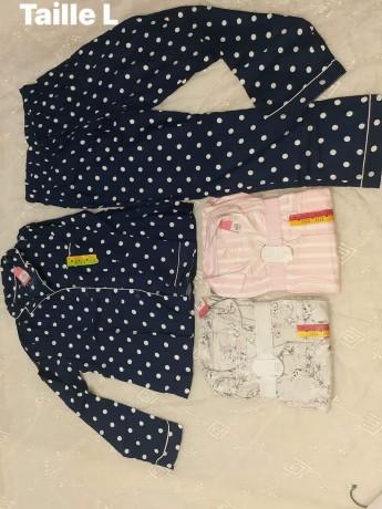 pyjama-anglais-big-0