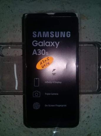 samsung-a30s-big-0