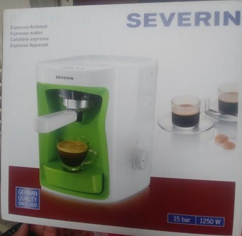 machine-a-cafe-severin-big-2