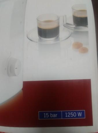 machine-a-cafe-severin-big-0
