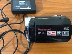 camera-panasonic-sdr-s26-big-3
