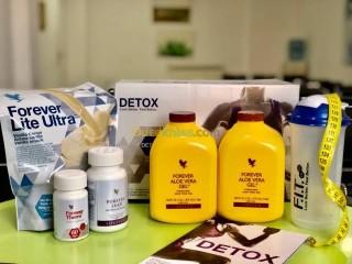 Detox f15