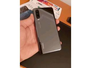 Huawei p30 128g/6g caba b rasou
