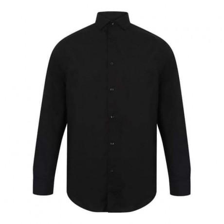chemise-noir-primark-big-0