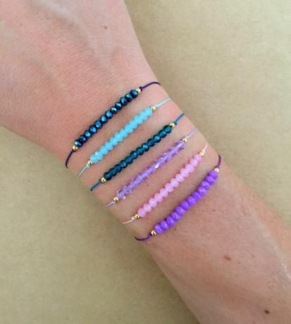 bracelet-pour-fille-a-portee-tout-les-jours-big-2