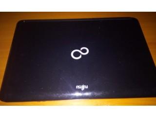 Pc portable Fujitsu
