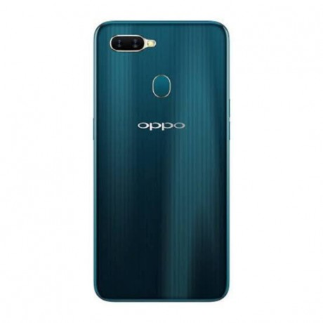 oppo-a5s-big-0