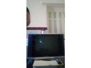 Televison national