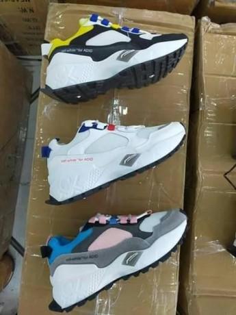 spadri-adidas-fi-chbab-fi-lwa3r-7aja-n9iya-bzaf-w-sawma-ta3-zwawla-big-0