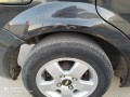 chevrolet-optra-diesel-2l-small-1