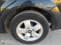 chevrolet-optra-diesel-2l-small-0