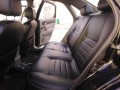 chevrolet-optra-diesel-2l-small-9