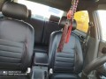 chevrolet-optra-diesel-2l-small-6