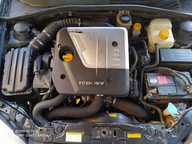 chevrolet-optra-diesel-2l-big-4