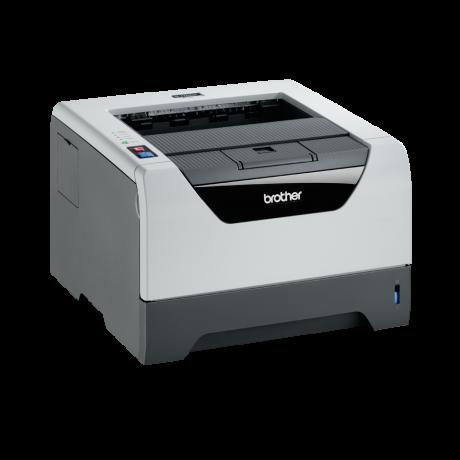 imprimantes-brother-big-0