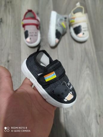 chaussure-pour-enfant-nouvel-arrivage-big-0