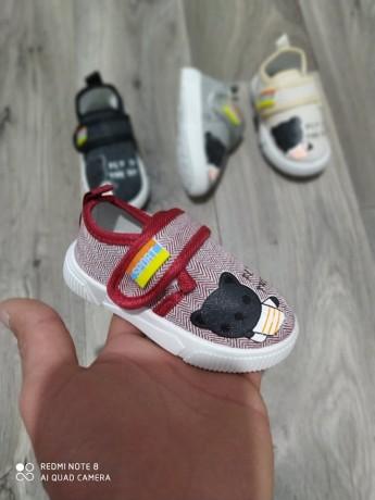 chaussure-pour-enfant-nouvel-arrivage-big-2