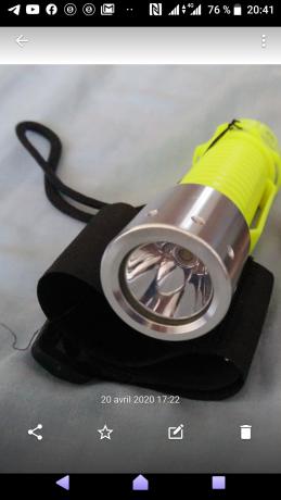 torche-de-chasse-sous-marine-big-0
