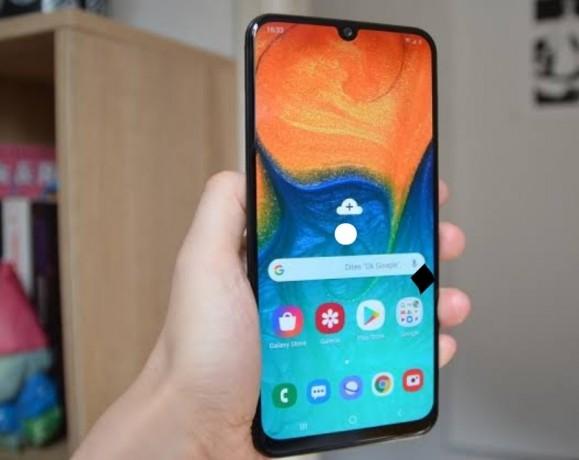 vente-un-smartphone-samsung-galaxy-a30-big-0