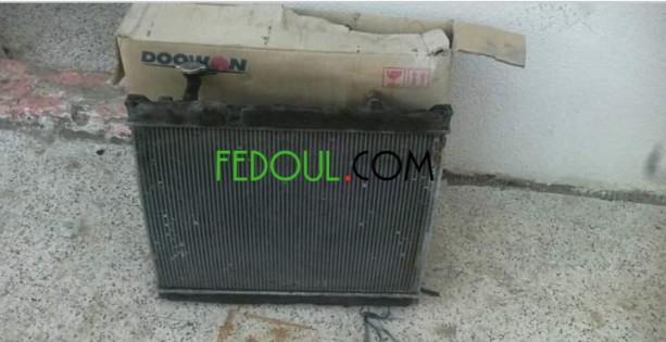 radiateur-big-0