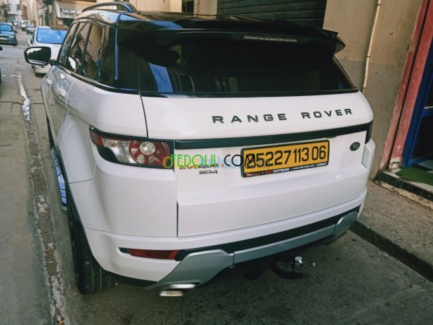 range-rover-evoque-2013-big-3