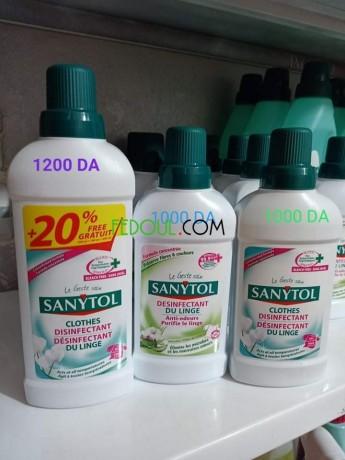 sanytol-produits-menagers-desinfectants-big-9