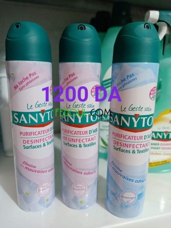 sanytol-produits-menagers-desinfectants-big-3