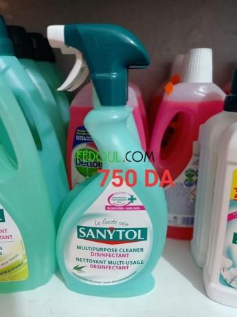 sanytol-produits-menagers-desinfectants-big-5