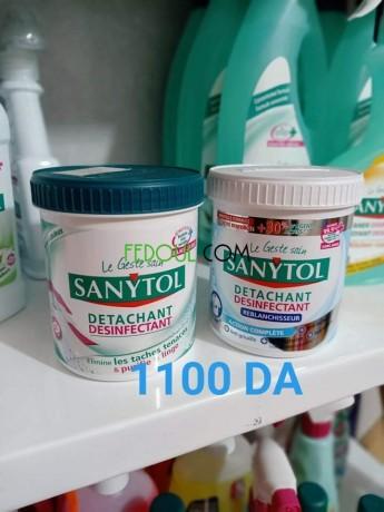 sanytol-produits-menagers-desinfectants-big-2