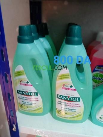 sanytol-produits-menagers-desinfectants-big-7