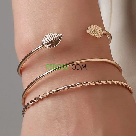 bracelet-femme-big-0
