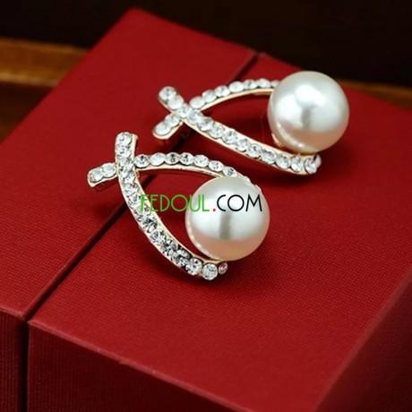 bracelet-femme-big-1