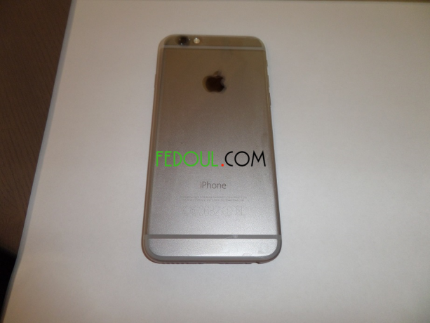 iphone-6-big-0